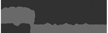 we insure logo