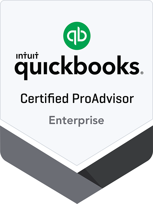 qb-proadvisor-enterprise