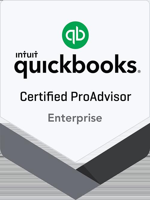 qb-proadvisor-enterprise