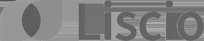 liscio logo
