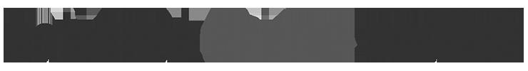national crime search logo