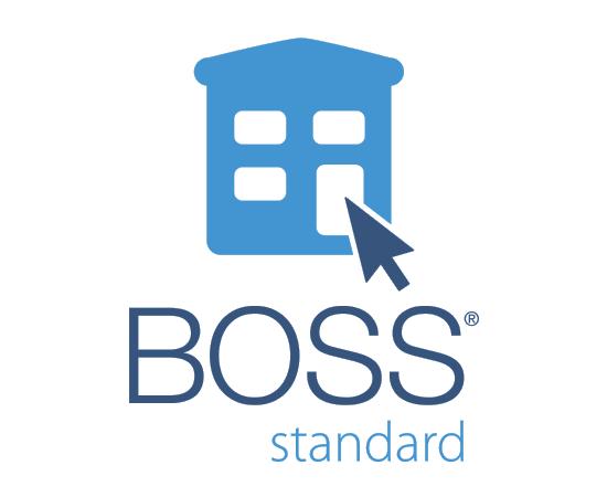 BOSS-Standard