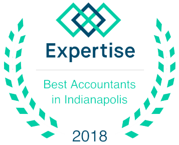 Best Accountants in Indianapolis