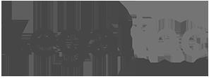 legal inc logo