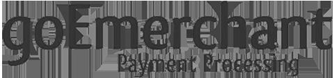go emerchant logo