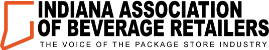 Indiana Association of Beverage Retailers