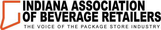 Indiana Association of Beverage Retailers