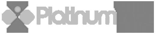 platinumpay logo