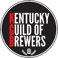 kentucky-guild-of-brewers
