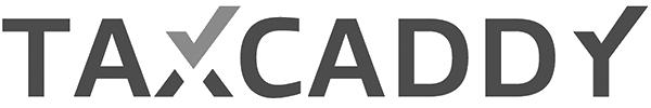 taxcaddy logo