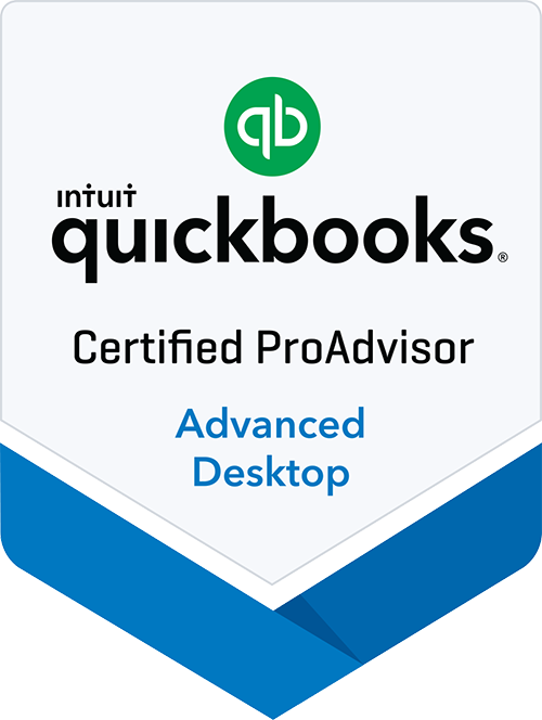qb-proadvisor-advdesktop