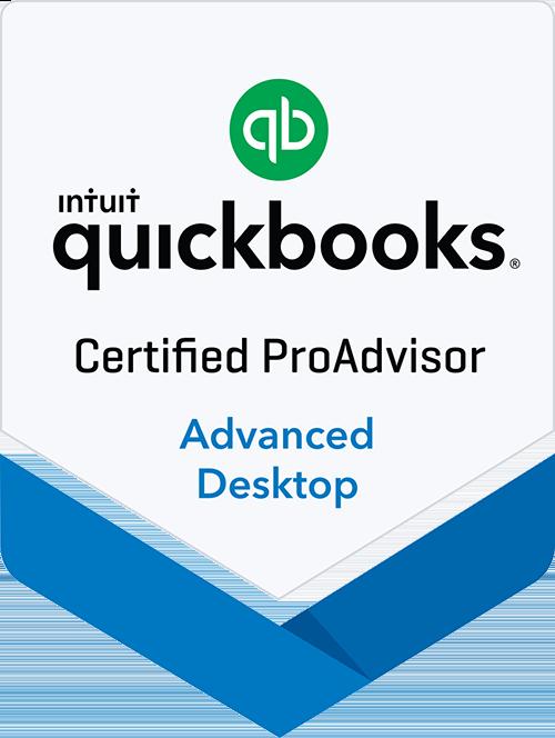 qb-proadvisor-advdesktop