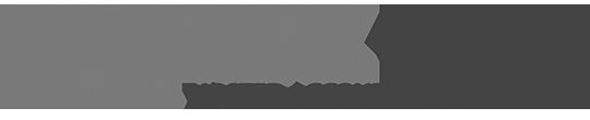 swizznet logo