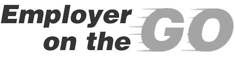 employer on the go logo