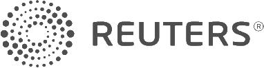 onvio logo
