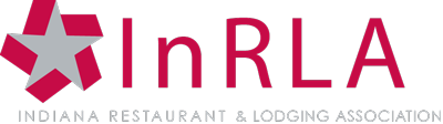 Indiana Restaraunt & Lodging Association