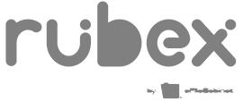 eFileCabinet logo