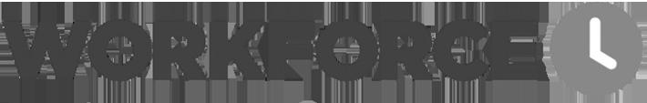 Intuit Workforce logo
