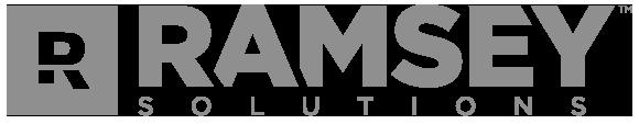 ramsey solutions logo