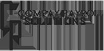 compay logo