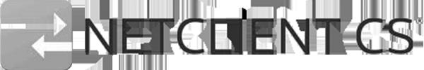 netclient cs logo