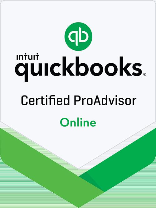 qb proadvisor online badge