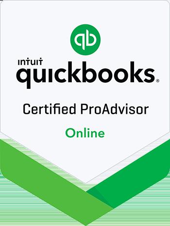 qb-badge