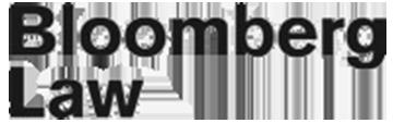 bloomberg law logo