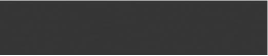 hdvest logo