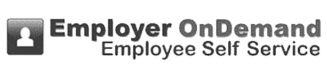 employer on demand logo