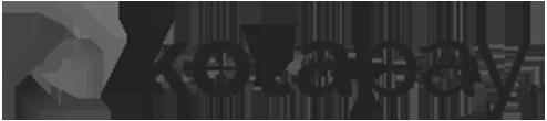 kotapay logo