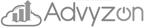advyzon logo