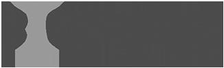execupay logo