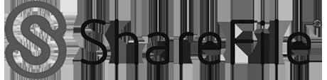 sharefile logo