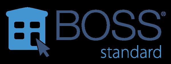 BossComplete_R1-01