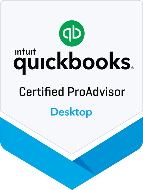qb proadvisor desktop badge